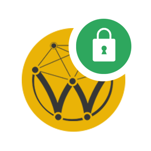 webdollar-security