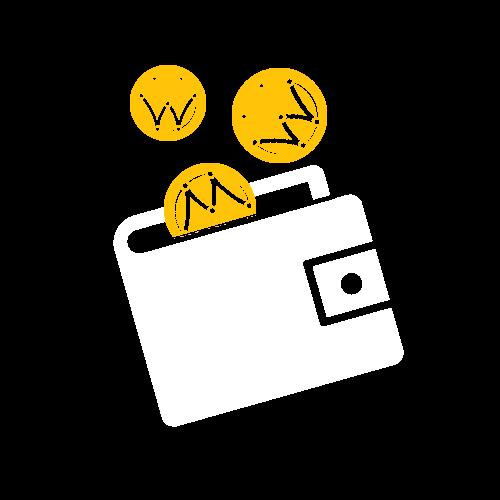 webdollar